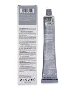 PRAVANA ChromaSilk Vivids (Silver) 3 0z
