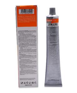 PRAVANA ChromaSilk Vivids (Orange) 3 0z