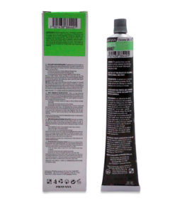 PRAVANA ChromaSilk Vivids (Neon Green) 3 0z