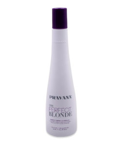 PRAVANA The Perfect Blonde Conditioner 10.1 Oz
