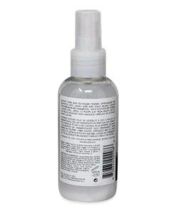 R+CO SPIRITUALIZED Dry Shampoo Mist 4.2 oz