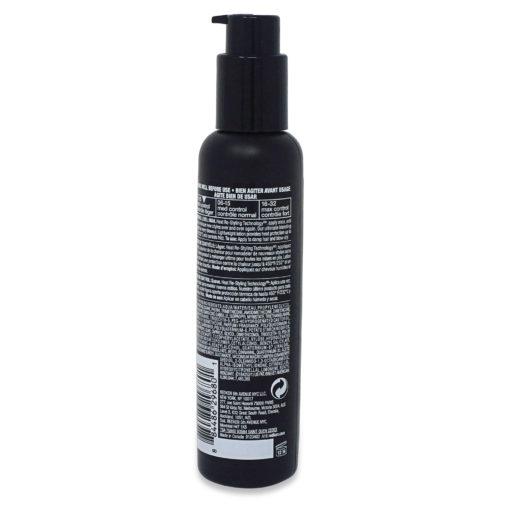 Redken Satinwear 04 Thermal Smoothiing Blow-Dry Lotion 5 oz - 2 Pack