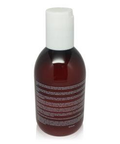 Sachajuan - Normal Hair Conditioner 8.45 Oz