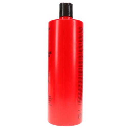 Sexy Big Sexy Hair Color Safe Volumizing Shampoo 33.8 oz.