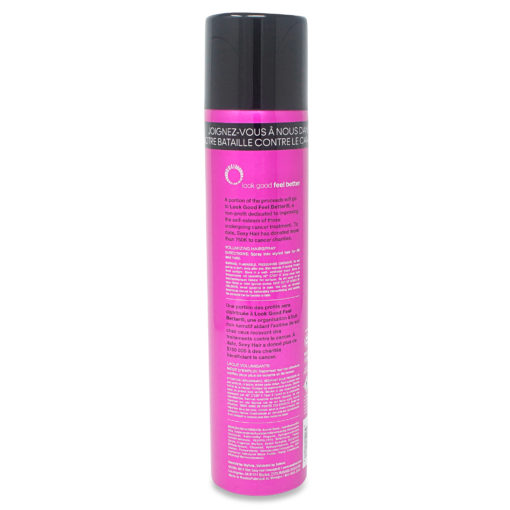 Sexyhair - Caring Is Sexy Spray & Play - 10 Oz