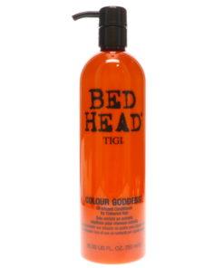 TIGI Bed Head Colour Goddess Oil Infused Conditioner 25.36 oz.