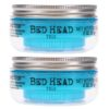 TIGI Bed Head Manipulator Texture Paste 2 oz 2 Pack