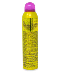 Tigi - Bed Head - Oh Bee Hive Dry Shampoo - 5.0 Oz