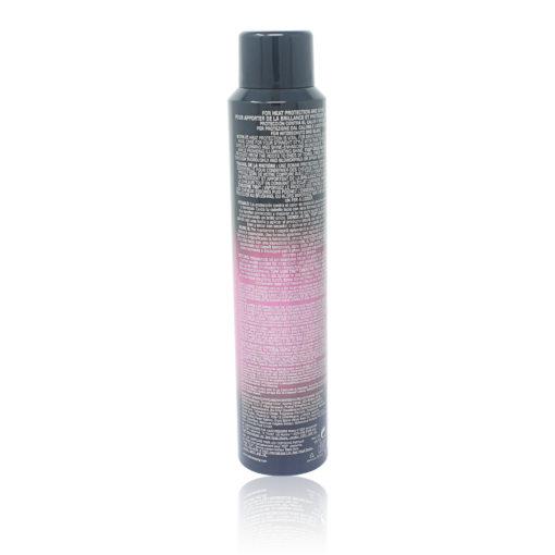 Tigi Cw Haute Iron Spray 6 Oz