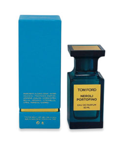 Tom Ford Neroli Portofino Eau de Parfum Spray 1.7 Oz
