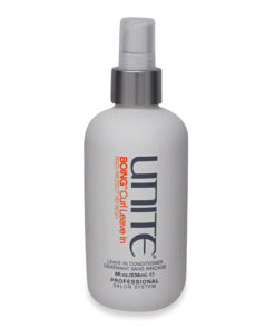 UNITE Hair Boing Curl Leave-in, 8 oz.