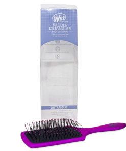 Wet Brush - Pro Paddle Detangler ( 1 Brush)