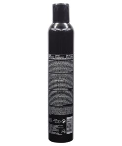 Redken 23 Forceful Super Strength Hairspray 9.8 Oz