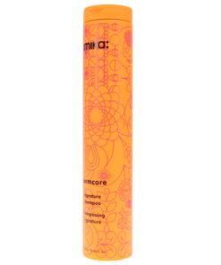 Amika Normcore Signature Shampoo, 10.1 oz