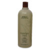 Aveda Rosemary Mint Shampoo, 33.8 oz.