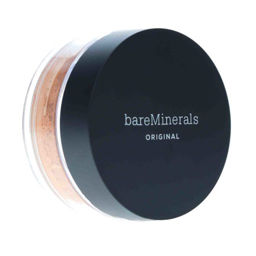bareMinerals Original Foundation Broad Spectrum SPF 15 Light Beige 09 0.28 oz