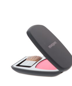 bareMinerals Ready Blush The Faux Pas 0.21 oz