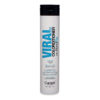 Celeb Luxury Viral- Turquoise Color Conditioner 8.25 Oz