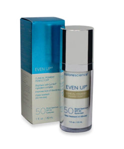 Colorescience Even Up SPF 50 Clinical Pigment Perfector 1 oz.