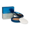 Colorescience Finish Pressed Foundation SPF 20 Light Beige 0.42 oz.