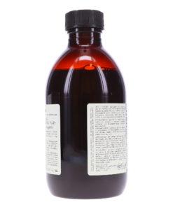 Davines Alchemic Shampoo Silver 9.46 oz