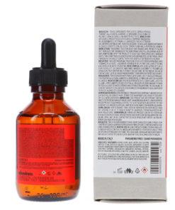 Davines Energizing Thickening Tonic 3.38 oz