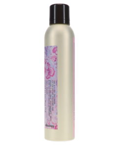 Davines This Is A Dry Texturizer 8.45 oz