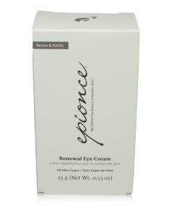 Epionce Renewal Eye Cream 0.53 oz.