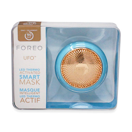 FOREO UFO Smart Mask Treatment Device - Mint