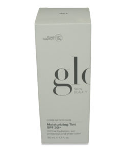 Glo Skin Beauty Moisturizing Tint Spf 30+ Dark 2 oz.