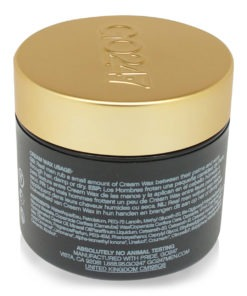 GO247 Real Men Cream Wax 2 oz.
