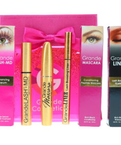 GrandeLash Enhancer System Gift Set