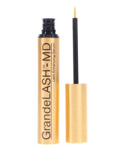 GrandeLash MD Eyelash Enhancing Formula, 4ml (6 Month Supply)