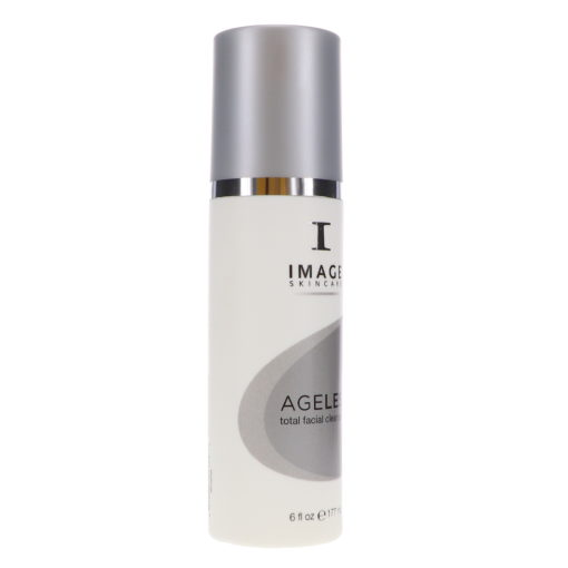 IMAGE Skincare Ageless Total Facial Cleanser 6 oz.