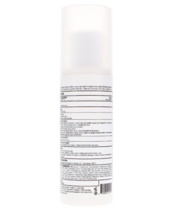 IMAGE Skincare Clear Cell Medicated Acne Scrub 4 oz.