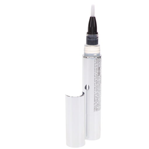 IMAGE Skincare I Beauty Brow and Lash Enhancement Serum 0.14 oz.