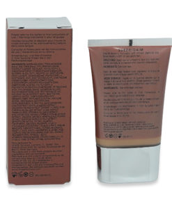 IMAGE Skincare I Conceal Flawless Foundation Suede, 1 oz.