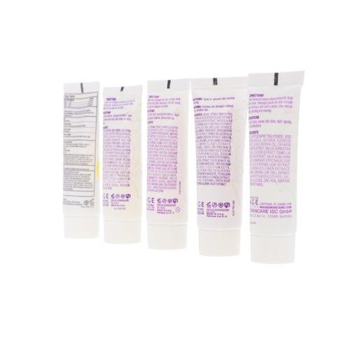 IMAGE Skincare ILUMA Travel Trial Kit