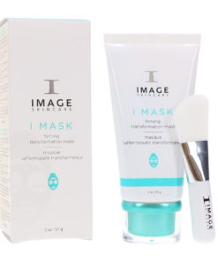 IMAGE I MASK Firming Transformation Mask, 2 oz.
