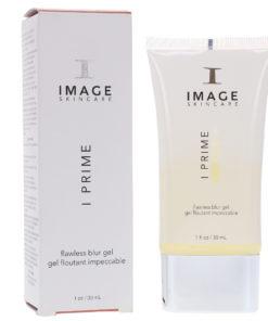 Image Skincare Prime Flawless Blur Gel 1 oz