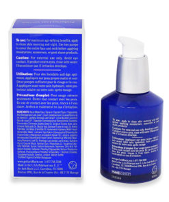 Jack Black Protein Booster Skin Serum, 2 oz.