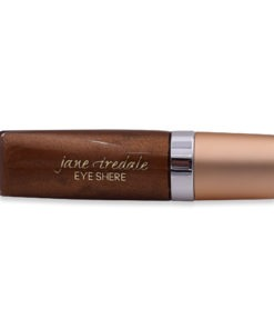 jane iredale Eye Shere Liquid Eye Shadow Brown Silk 0.13 oz