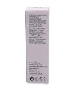 jane iredale Mystikol Powdered Eyeliner Onyx 0.06 oz