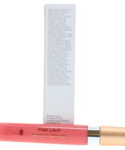 jane iredale PureGloss Lip Gloss Pink Lady 0.23 oz