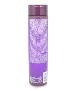 Joico Color Balance Conditioner Purple 10.1 Oz