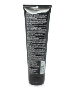 Paul Mitchell Awapuhi Wild Ginger Moisturizing Lather Shampoo 8.5 oz.