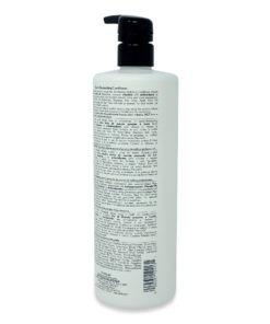 Paul Mitchell Marula Oil Rare Oil Replenishing Conditioner 24 oz.