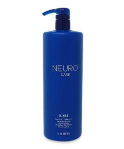 Paul Mitchell Neuro Rinse Conditioner, 33.8 oz.