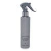 Kenra Platinum Dry Texture Spray #6  - 5 Oz