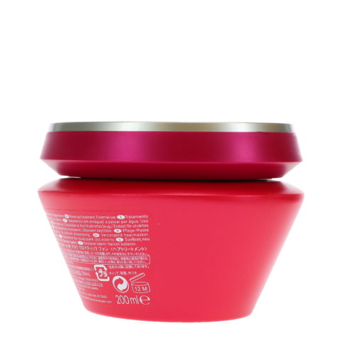 Kerastase Reflection Masque Chromatique Fine Hair 6.8 oz